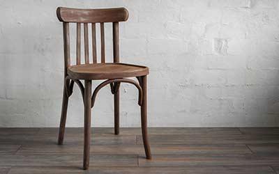 Meble Stylowe Producent Mebli Krzesła Stoły Radomsko